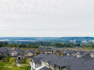 """Photo 38: 1512 SHORE VIEW Place in Coquitlam: Burke Mountain House for sale in """"The Ridge"""" : MLS®# R2578852"""