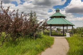 Photo 46: 157 Springbluff Boulevard SW in Calgary: Springbank Hill Detached for sale : MLS®# A1129724