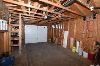 Photo 45: 47 Dale Crescent in Regina: Glencairn Village Residential for sale : MLS®# SK806120
