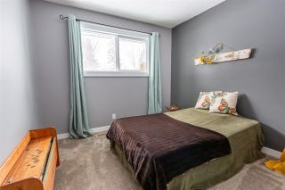 """Photo 10: 132 AITKEN Crescent in Prince George: Perry House for sale in """"Perry"""" (PG City West (Zone 71))  : MLS®# R2531977"""