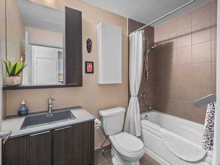 Photo 9: 722 99 W The Don Way Road in Toronto: Banbury-Don Mills Condo for sale (Toronto C13)  : MLS®# C5331602