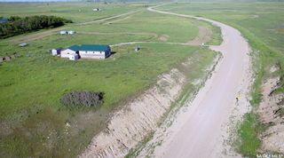 Photo 6: SHORT CREEK ACREAGE in Estevan: Residential for sale (Estevan Rm No. 5)  : MLS®# SK838013