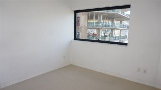 """Photo 11: 2505 838 W HASTINGS Street in Vancouver: Downtown VW Condo for sale in """"JAMESON HOUSE"""" (Vancouver West)  : MLS®# R2129939"""