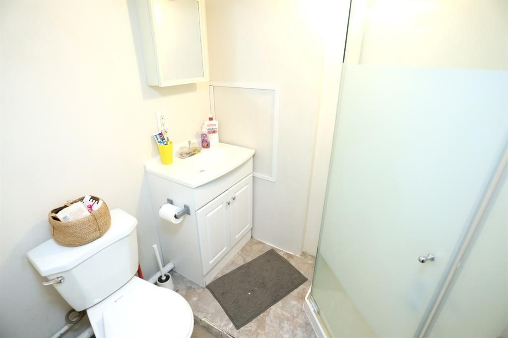 Photo 22: Photos: 320 21 Avenue SW in Calgary: Mission Detached for sale : MLS®# A1097564