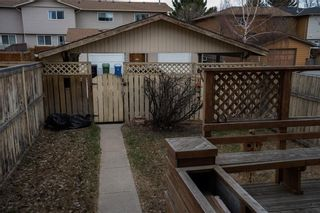 Photo 21: 147 Midbend Place SE in Calgary: Midnapore Row/Townhouse for sale : MLS®# A1041625