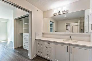 Photo 42: 509 12 Mahogany Path SE in Calgary: Mahogany Apartment for sale : MLS®# A1142007