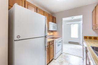Photo 11: 306 1149 Rockland Ave in : Vi Downtown Condo for sale (Victoria)  : MLS®# 867486
