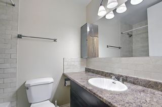 Photo 25: 2544 106 Avenue SW in Calgary: Cedarbrae Detached for sale : MLS®# A1102997
