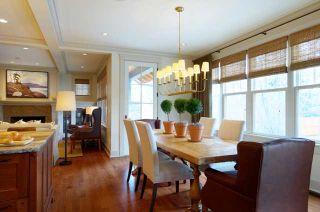 Photo 8: 1016 32 Avenue SW in CALGARY: Elbow Park Glencoe Residential Detached Single Family for sale (Calgary)  : MLS®# C3490742