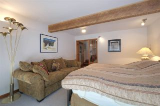 """Photo 12: 8333 RAINBOW Drive in Whistler: Alpine Meadows House for sale in """"Alpine"""" : MLS®# R2299873"""