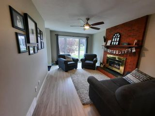 Photo 3: 1433 Idaho Street: Carstairs Detached for sale : MLS®# A1147289