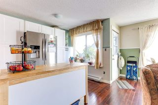 """Photo 8: 6 46085 GORE Avenue in Chilliwack: Chilliwack E Young-Yale Townhouse for sale in """"Sherwood Gardens"""" : MLS®# R2585695"""