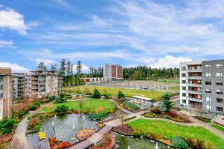 "Main Photo: PH7 5981 GRAY Avenue in Vancouver: University VW Condo for sale in ""SAIL"" (Vancouver West)  : MLS®# R2532965"