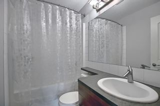 Photo 41: 213 26 VAL GARDENA View SW in Calgary: Springbank Hill Apartment for sale : MLS®# A1095989