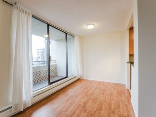 """Photo 6: 1805 1725 PENDRELL Street in Vancouver: West End VW Condo for sale in """"STRATFORD PLACE"""" (Vancouver West)  : MLS®# R2030894"""