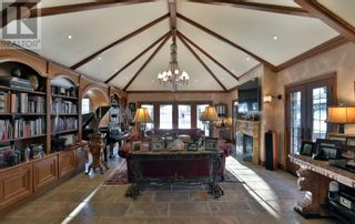 Photo 14: 3870 TINTERN RD in Lincoln: House for sale : MLS®# X5116148
