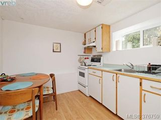 Photo 16: 4419 Chartwell Dr in VICTORIA: SE Gordon Head House for sale (Saanich East)  : MLS®# 756403