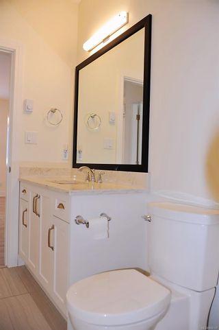 Photo 18: 1225 Nova Crt in : La Westhills House for sale (Langford)  : MLS®# 880137