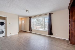 Photo 10: 6139 Buckthorn Road NW in Calgary: Thorncliffe Detached for sale : MLS®# A1070955