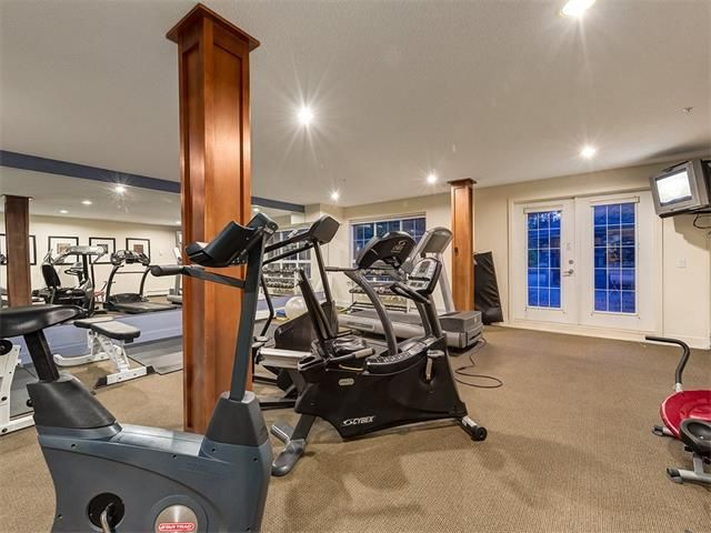 Photo 35: Photos: 329 35 RICHARD Court SW in Calgary: Lincoln Park Condo for sale : MLS®# C4030447