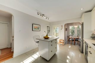 Photo 8: 3993 PERRY Street in Vancouver: Knight House for sale (Vancouver East)  : MLS®# R2569452