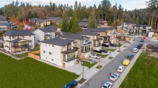 Photo 2: 23273 137 Avenue in Maple Ridge: Silver Valley House for sale : MLS®# R2511048