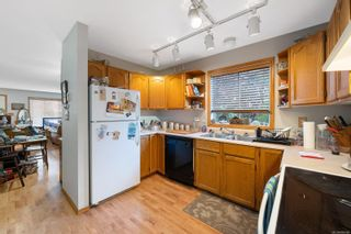 Photo 4: 239B Mitchell Pl in : CV Courtenay City Half Duplex for sale (Comox Valley)  : MLS®# 886784