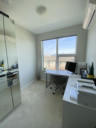 """Photo 11: 505 9366 TOMICKI Avenue in Richmond: West Cambie Condo for sale in """"ALEXANDRA COURT"""" : MLS®# R2558700"""
