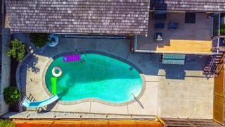 Photo 21: 8814 DELVISTA Drive in Delta: Nordel House for sale (N. Delta)  : MLS®# R2623849