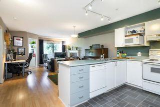 "Photo 8: 302 12160 80 Avenue in Surrey: West Newton Condo for sale in ""LA COSTA GREEN"" : MLS®# R2604668"