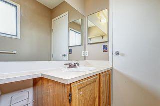 Photo 23: 165 Castlebrook Way NE in Calgary: Castleridge Semi Detached for sale : MLS®# A1107491