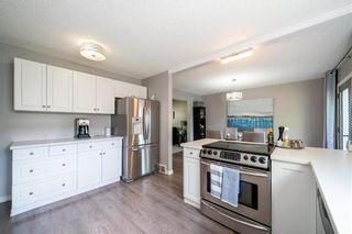 Photo 13: 202 Vista Avenue in Winnipeg: St Vital Residential for sale (2E)  : MLS®# 202011762