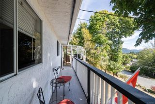 Photo 18: 2348 N French Rd in : Sk Broomhill House for sale (Sooke)  : MLS®# 886487