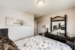 Photo 16: 30 33 Stonegate Drive NW: Airdrie Row/Townhouse for sale : MLS®# A1117438