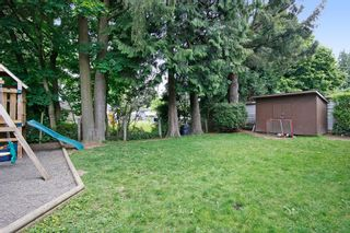 Photo 14: 33721 MAYFAIR Avenue in Abbotsford: Central Abbotsford House for sale : MLS®# R2065117
