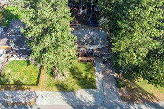 "Photo 5: 20207 43 Avenue in Langley: Brookswood Langley House for sale in ""BROOKSWOOD"" : MLS®# R2566996"