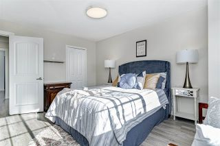 """Photo 11: 47 2615 FORTRESS Drive in Port Coquitlam: Citadel PQ Townhouse for sale in """"Orchard Hill"""" : MLS®# R2418731"""