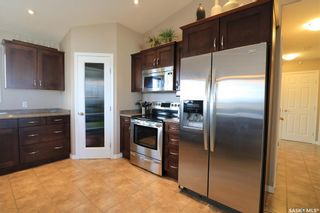 Photo 5: 14271 Battle Springs Way in Battleford: Residential for sale : MLS®# SK850104
