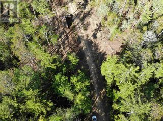 Photo 11: West Caledonia in Whiteburn Mines: Vacant Land for sale : MLS®# 202112919