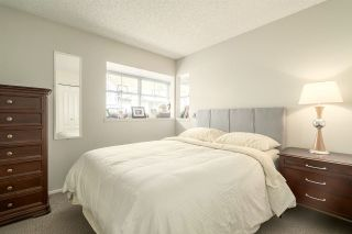 """Photo 11: 9262 GOLDHURST Terrace in Burnaby: Forest Hills BN Townhouse for sale in """"COPPER HILL"""" (Burnaby North)  : MLS®# R2054712"""