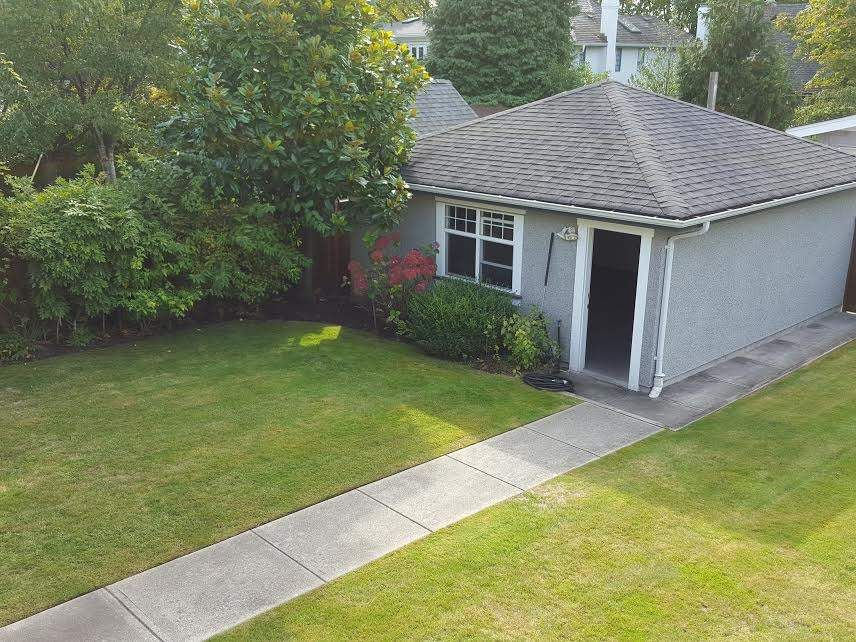 Photo 13: Photos: 3240 W 35TH Avenue in Vancouver: MacKenzie Heights House for sale (Vancouver West)  : MLS®# R2001691