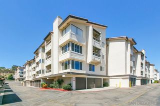 Photo 34: MISSION VALLEY Condo for sale : 1 bedrooms : 6737 Friars Rd. #195 in San Diego