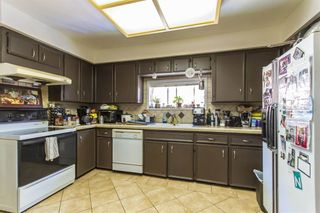 Photo 6: 5431 MANOR Street in Burnaby: Central BN House for sale (Burnaby North)  : MLS®# R2280858