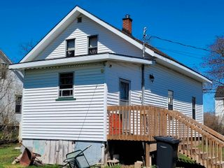 Photo 9: 127 Church Street in Bridgetown: 400-Annapolis County Residential for sale (Annapolis Valley)  : MLS®# 202109441