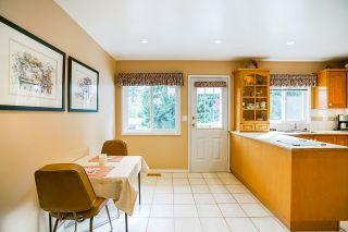 "Photo 14: 543 AILSA Avenue in Port Moody: Glenayre House for sale in ""Glenayre"" : MLS®# R2500956"