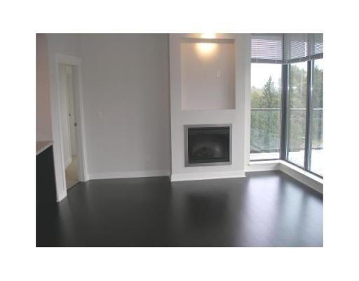 Photo 5: Photos: # 607 - 7088 18TH AV in Burnaby: Condo for sale (Burnaby East)  : MLS®# V881834