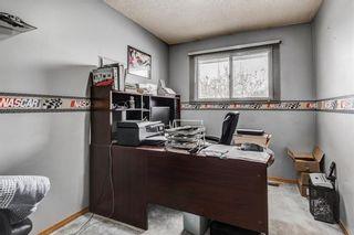 Photo 12: 188 MANORA Hill(S) NE in Calgary: Marlborough Park House for sale : MLS®# C4143599