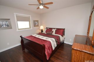 Photo 28: 135 Calypso Drive in Moose Jaw: VLA/Sunningdale Residential for sale : MLS®# SK850031