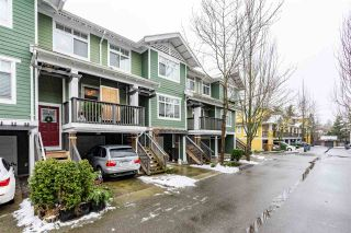 "Photo 2: 55 15233 34 Avenue in Surrey: Morgan Creek Townhouse for sale in ""Sundance"" (South Surrey White Rock)  : MLS®# R2539476"