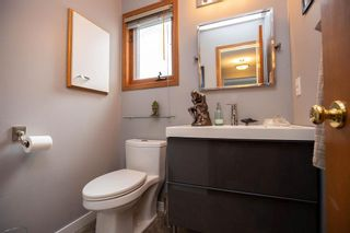 Photo 18: 309 Thibault Street in Winnipeg: St Boniface Residential for sale (2A)  : MLS®# 202008254